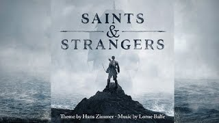 Saints and Strangers FULL SOUNDTRACK OST By Hans Zimmer Official