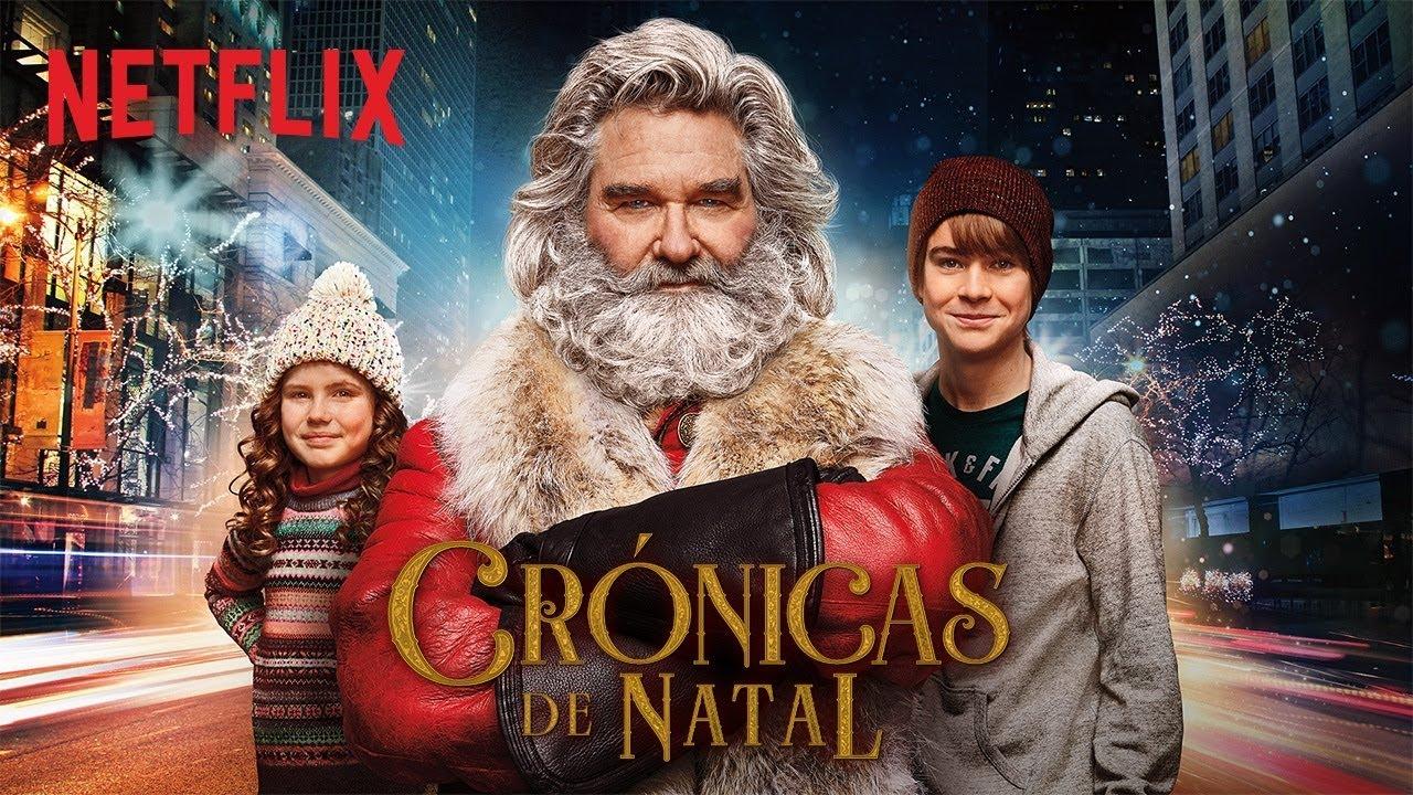 maxresdefault Lista | 5 Filmes para ver neste Natal