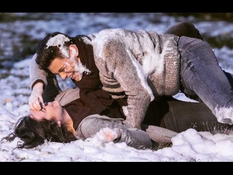 "Diego & Tamara - ""Parce que je t'aime"""
