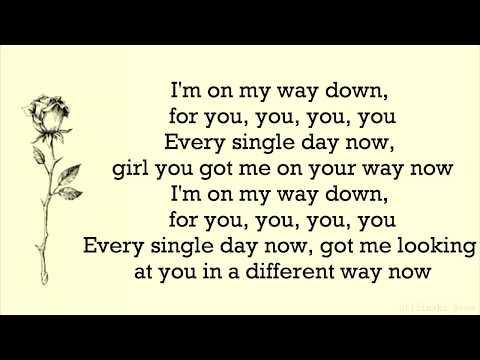 Jack & Jack - Falling (Lyrics)