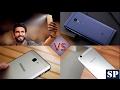 Compare - Redmi Note 4 | Vivo V5 | Oppo F1s | Samsung Galaxy J7 Prime