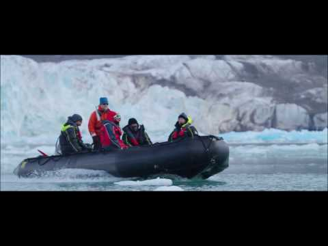 Luxury Expedition Cruises