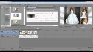 Как сделать фото ролик с переходами в программе Sony Vegas Pro 12. 0. Izuchenie program.(Прошу Вашему вниманию видео урок о том как делать переходы в программе Sony Vegas Pro 12.0. В этом уроке я делаю фото-..., 2014-02-18T19:14:06.000Z)