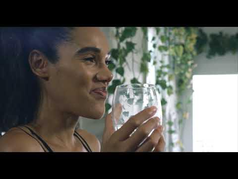 1  What´s gemwater ? Vitajuwel Australia