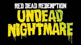 Kreeps - Bad Voodoo - Red Dead Redemption Undead Nightmare Soundtrack