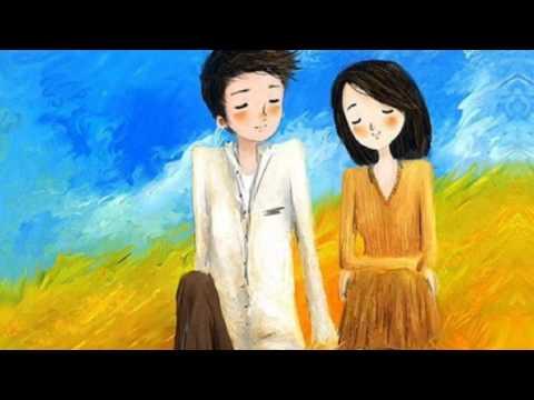 Amigos Para Siempre - Sarah Brightman & Jose Carreras