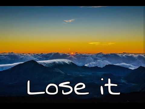 Kane Brown-Lose It (Audio Music)