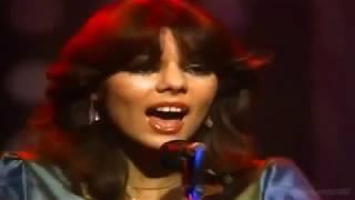 Скачать Arabesque 18 Greatest Hits 1978 1984 Stereo