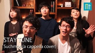 【Twitter】https://twitter.com/lilt_vocal/ 【HP】lilt.webcrow.jp 【...