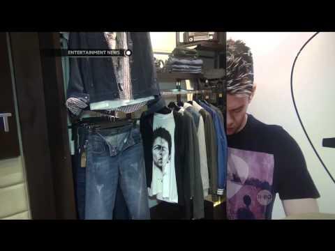 Video _h3yEwk-qtU