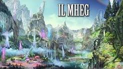 FFXIV OST Il Mheg Theme #1 ( Fierce and Free )