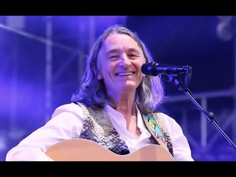 roger-hodgson-(supertramp)-give-a-little-bit---smiling-gecko-charity