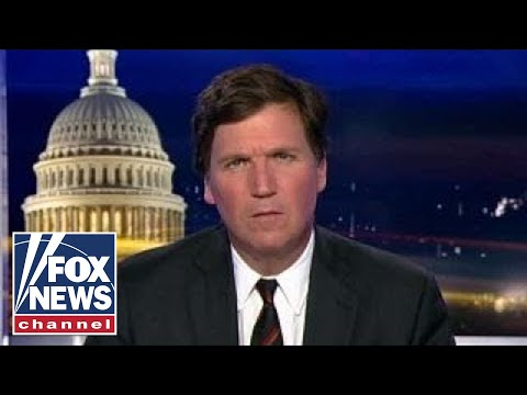 Tucker: Don't pretend school walkouts are acts of bravery