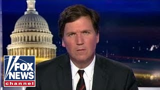 Tucker: Don't pretend school walkouts are acts of bravery