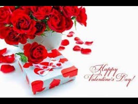 Happy valentine's Day//photos//status//quotes💓💞 💝