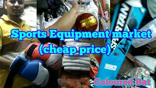 Video Sports equipment market at very cheap price. download MP3, 3GP, MP4, WEBM, AVI, FLV Juni 2018