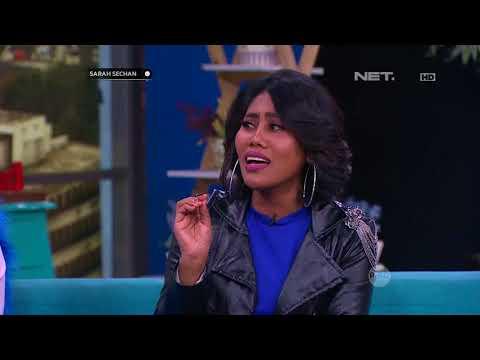 Bintang Tamu Ini Kecewa Sarah Sechan Ga Ngenalin Dia (2/5)