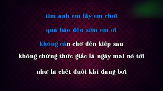 B.S.N.L 2 remix ( Bray-ft-YoungH) karaoke