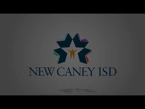 New Caney High School Tennis Camp
