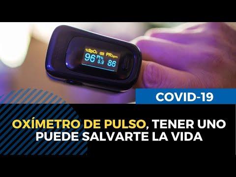 covid-19:-oxímetro-de-pulso,-el-aliado-que-puede-salvarte-la-vida