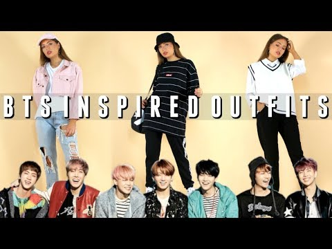 bts-inspired-outfits!-(dressing-like-every-member-of-bts)