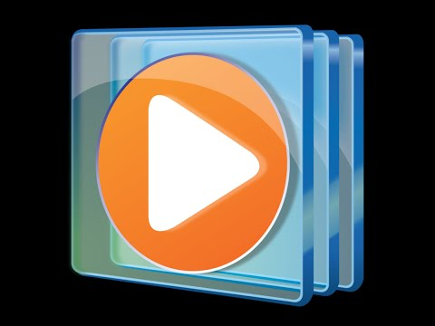 WİNDOWS MEDIA PLAYER NASIL İNDİRİLİR?