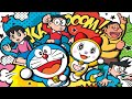 Easy drawing  Doraemon cartoon movies - How to Draw with a Wacom Tablet