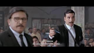 Bollylol Jolly LLB 2 Trailer HD Mp4