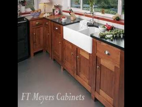 Ft Myers Kitchen Remodeling Ideas South Florida