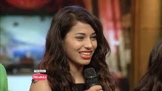 Ugram Ujjwalam 2 | Episode 87 - Finals | Mazhavil Manorama