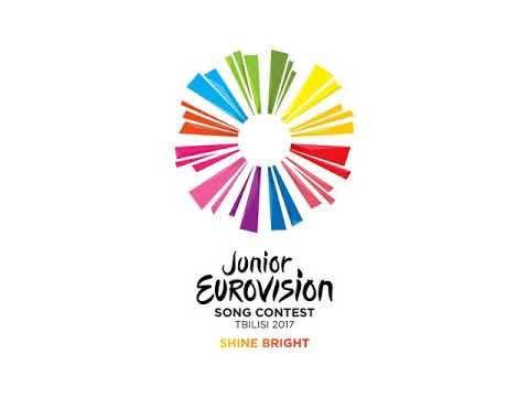 2 - Misha - Boomerang (Junior Eurovision 2017 - Armenia)