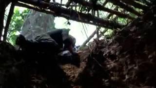 Lost Season Dvd Trailer Sinhala Sub Le Zoom Lk