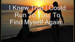 Another great song made by WithoutUHere called Nick Lachey - Run To Me. I hope you all like it. PICTURES AND MUSIC ARE PROPERTY OF THEIR ...