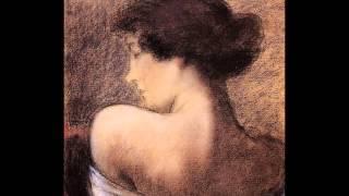 Танго Маргарита  Yiddish Tango Tango Margarita  Seymour Rechtzeit
