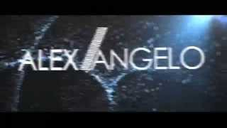 Alex Angelo I 39 ll Get You There Lyric Video