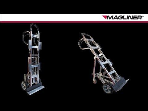 Magliner Appliance Truck