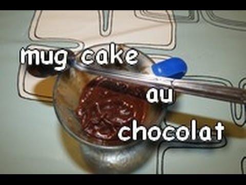 recette-du-mug-cake-ou-'-comment-se-faire-plaisir-en-2-minutes'