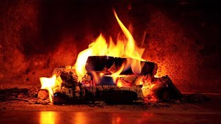 White Noise, Fireplace, Relaxing Sounds, Nature Sound, Sleep Sounds, Insomnia Help, Calming, ☯3368