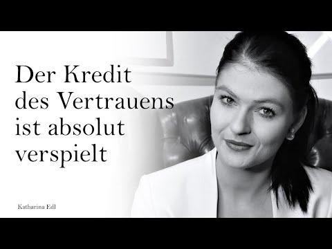 Merkel missbraucht die Wissenschaft für ihre Propaganda