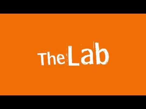 The Lab - Spot 2019