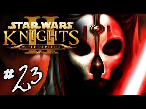 star-wars:-kotor-2-w/-kootra-part-23