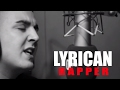 Download Lyrican - Fire In The Booth MP3 song and Music Video