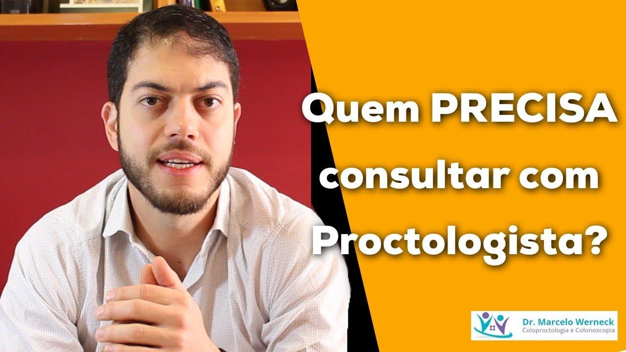 Ce este proctologia si care sunt cele mai frecvente boli proctologice   in2constient.ro