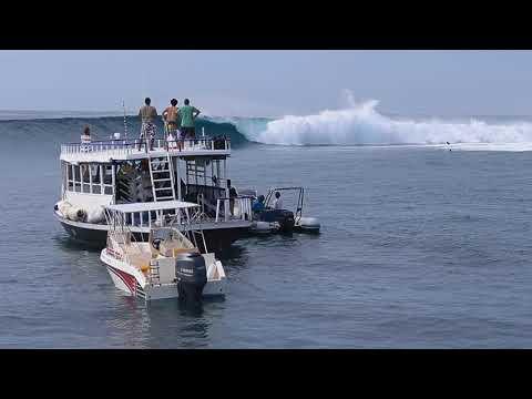 Maldives Moments
