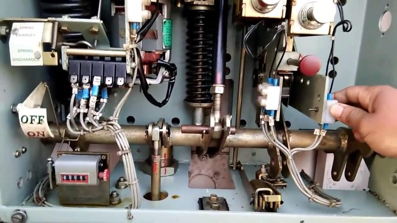 medium resolution of  vcb vacuum
