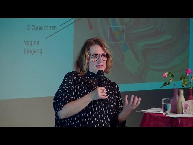 Lieber hin und weg von Liebe, als hie und da Liebe weg - Teil 2 | Veronika Schmidt | 15.02.2020