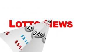 Lottozahlen Ziehung vom Lotto am Samstag 8.10.2016