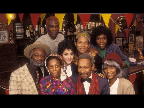 The Real McCoy (1993-4) - Series 3 (FULL SERIES)