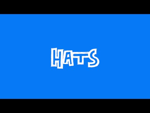 A Song About Hats