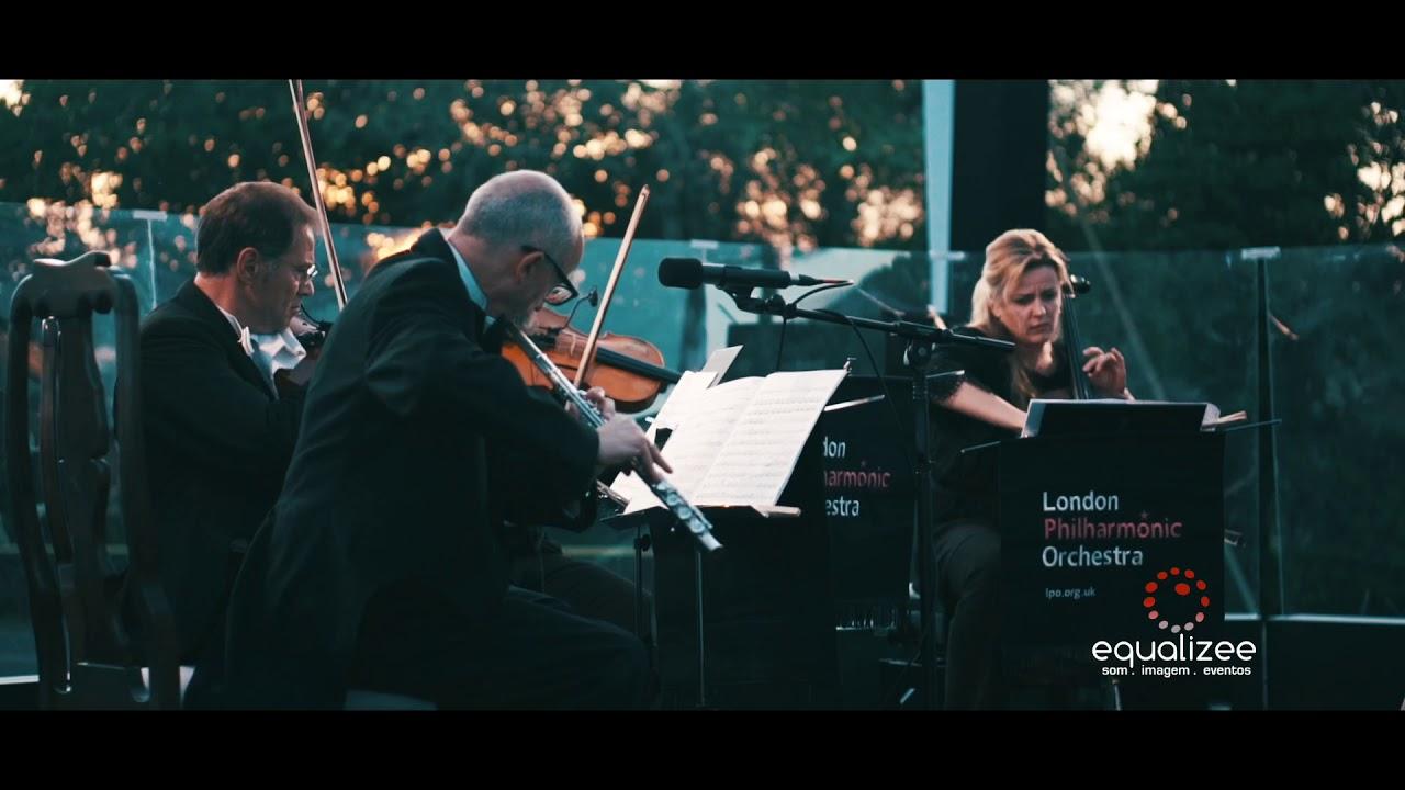 Download Apresentação - London Philharmonic Orchestra 2018